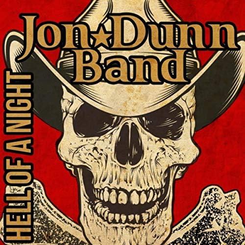 Jon Dunn Band