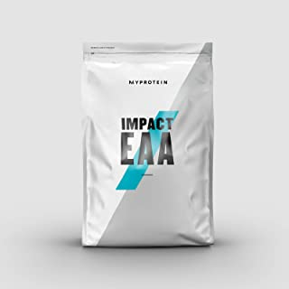 IMPACT EAA コーラ フレーバー 1.0kg