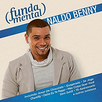 Fundamental - Naldo Benny