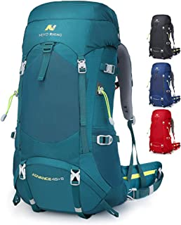 ultralite backpacking gear