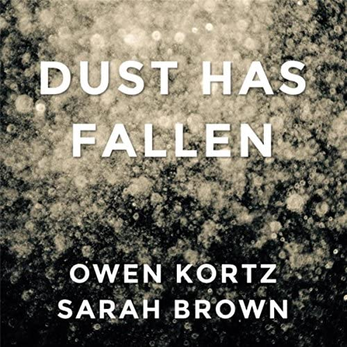 Owen Kortz & Sarah Brown