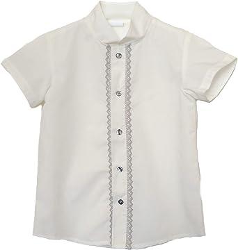 Camisas para Bebés de Manga Corta   Camisas para Niños Entre ...