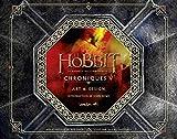 Le hobbit, la bataille des cinq armées - Chroniques V