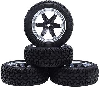 Best rally 1 wheels Reviews