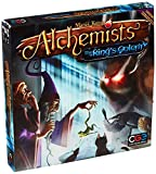 Buy Alchemists: the King's Golem