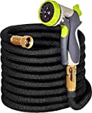 FlexAble Bungee Hose Reviews