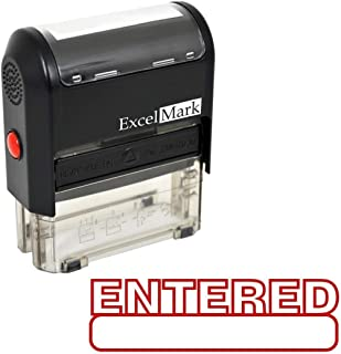 Best triple stamp a double stamp Reviews