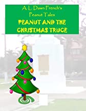 Peanut and the Christmas Truce