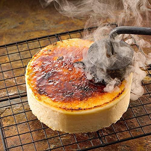 コンディトライ神戸 神戸 バニラフロマージュ チーズケーキ