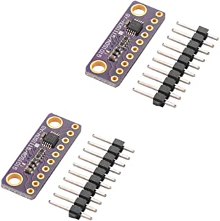 4 channel adc
