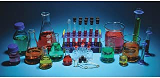 Best food science lab equipment Reviews