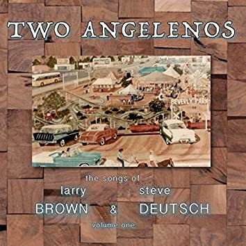 Two Angelenos