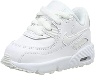 air max 90 LTR (TD) Running Shoes