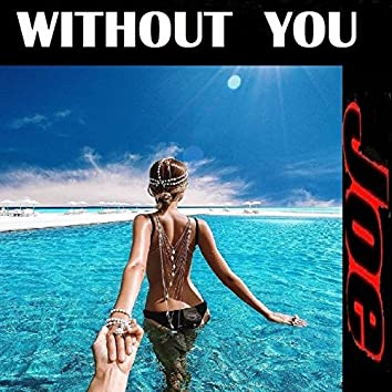 Without You (Swing)
