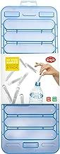 Snips Ice Stick-Ice Mold SN-021011