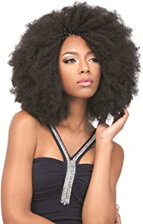 sensationnel african collection afro kinky