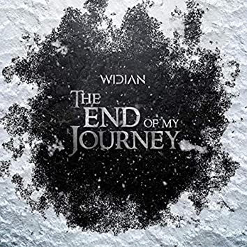 The End of My Journey