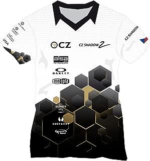 CZ Shooting Team T-Shirt