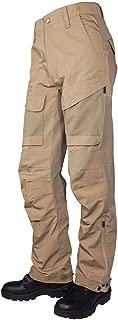 Tru-Spec Men' 24-7 Xpedition Pants