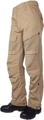 Tru-Spec Hommes's 24-7 Xpedition Pants, Coyote, W  38 grand  30