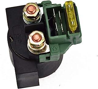 Dayco XTX2250 XTX Extreme Torque ATV//UTV Drive Belt