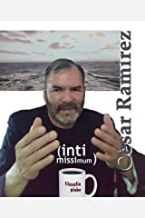 Intimissimun, filosofía plebe (Intimissimun, filsofía plebe nº 2) (Spanish Edition) Kindle Edition