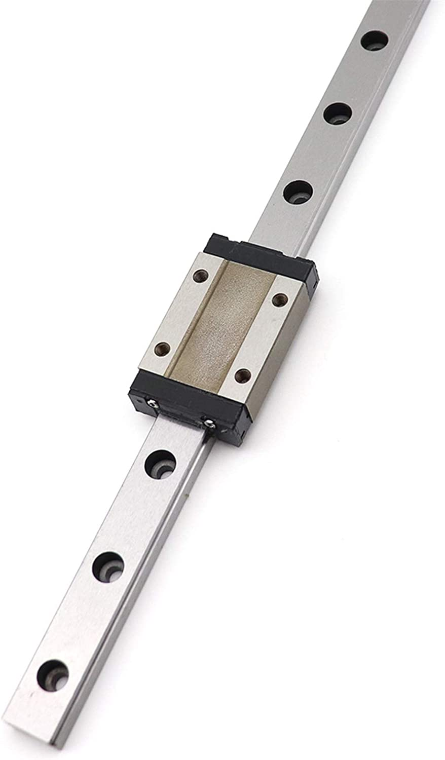 JBZD Linear Guides Small Guide CNC Sale Special Price Prin 3D Industry No. 1 Carriage