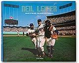 Neil Leifer - Ballet in the dirt: the golden age of baseball