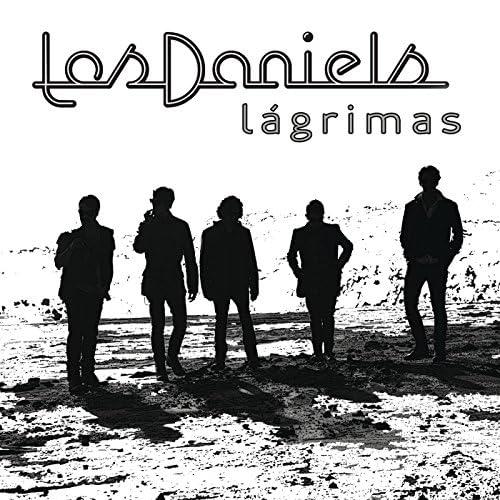 Los Daniels