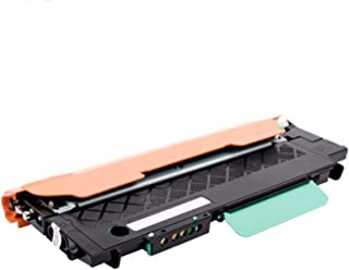 Compatible Toner Cartridge Replacement for HP W118A for HP Color LaserJet Pro MFP 179fnw 150a 150w 178nw Printer Inkjet an...