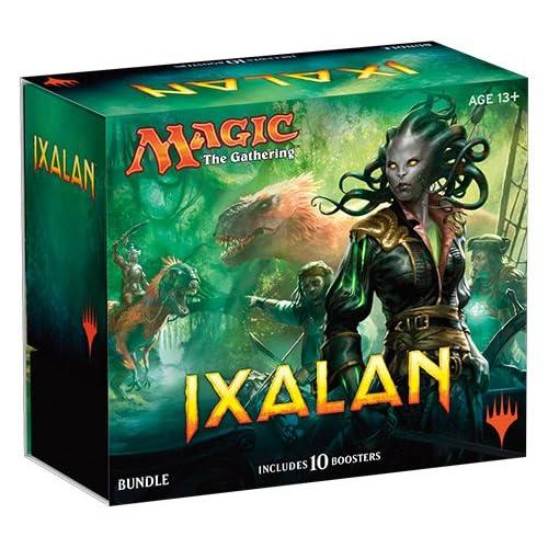 Magic Gathering: Amazon co uk
