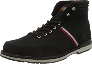 Tommy Hilfiger Rover 6cw, Botte Tendance Homme