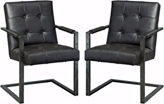 starmore chair