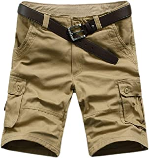 Amazon.it: Lannister Fashion Pantaloncini Uomo