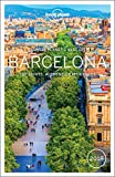 LP'S Best of Barcelona 2018 (Best of Guides)
