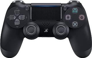 Sony - V2 Dualshock Controller, Color Negro (PS4) [Importación Alemana]