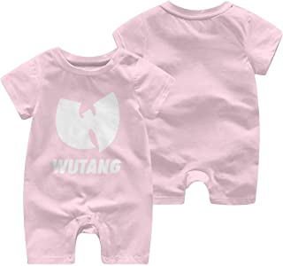 Best wu tang brand limited clothing Reviews