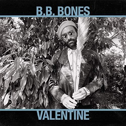 B.B. Bones