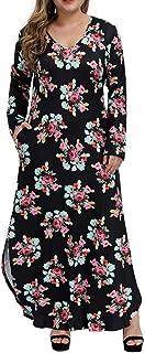 Best plus size maxi dresses uk Reviews
