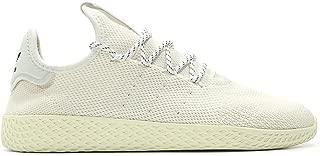 adidas Men's Pharrell Williams hu Holi Tennis White DA9613