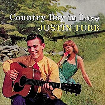Country Boy In Love