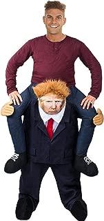 Best trump box costume Reviews