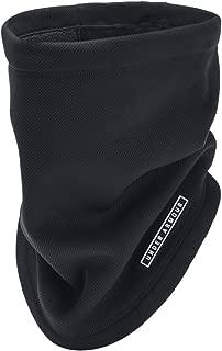 Women's Storm Fleece Gaiter
