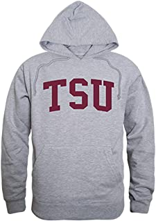 Best texas southern tigers Reviews