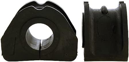 TRW JBU1182 Premium Suspension Stabilizer Bar Bushing