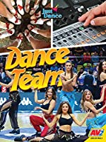 Dance Team (Just Dance)