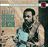 Songtexte von George Benson - Best of George Benson