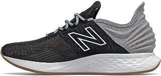Men's Fresh Foam Roav V1 Running Shoe Sneaker