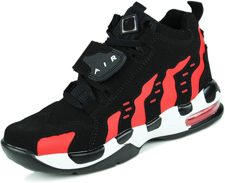 256203468479b Wuixkas Dog Puppy Skin Dalmatian Womens Lightweight Mesh Sneakers ...