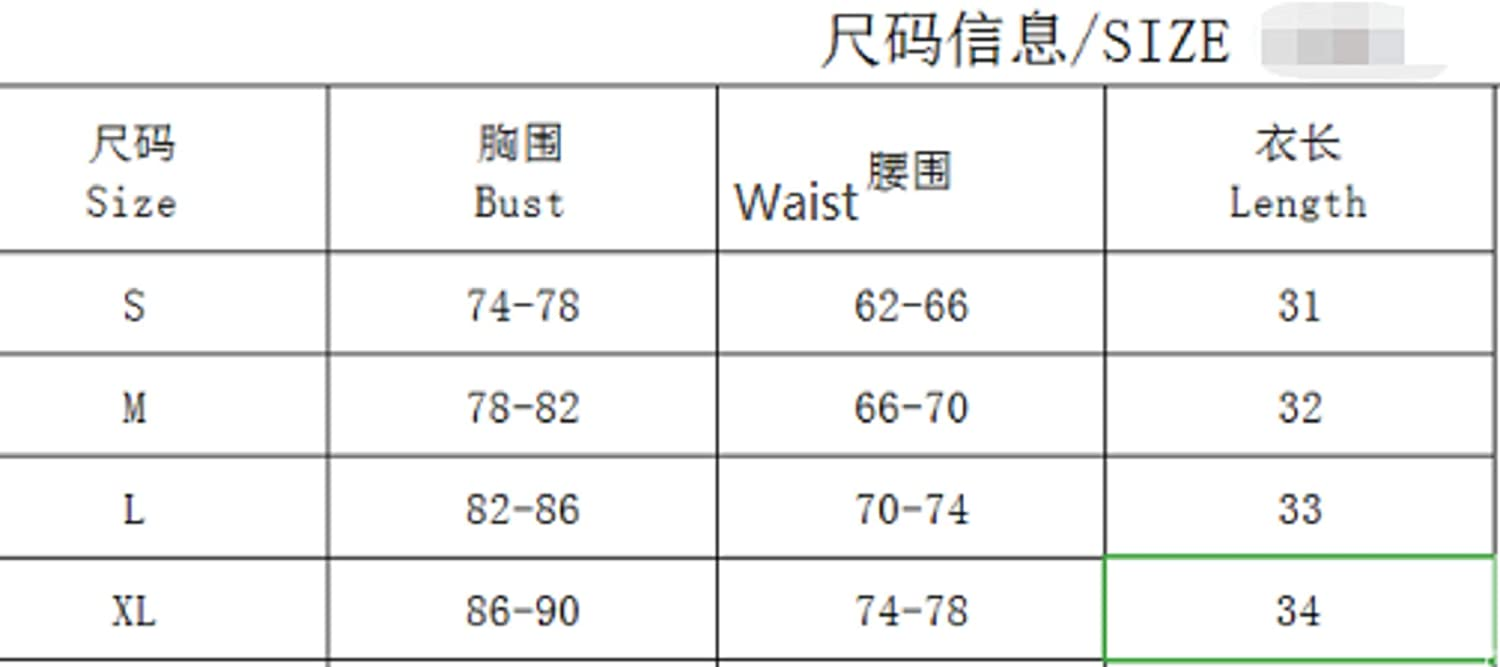 Women's Sexy Lace Crop Top V Neck Spaghetti Strap Cami Tank Top Backless Slim Stretchy Camisole Shirt E-Girl Streetwear
